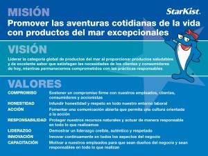 StarKist_mission_SPANISH_FINAL