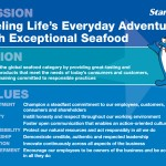 StarKist_mission_card_PPT