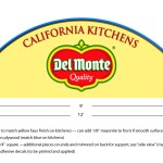 delmonte_display_specs